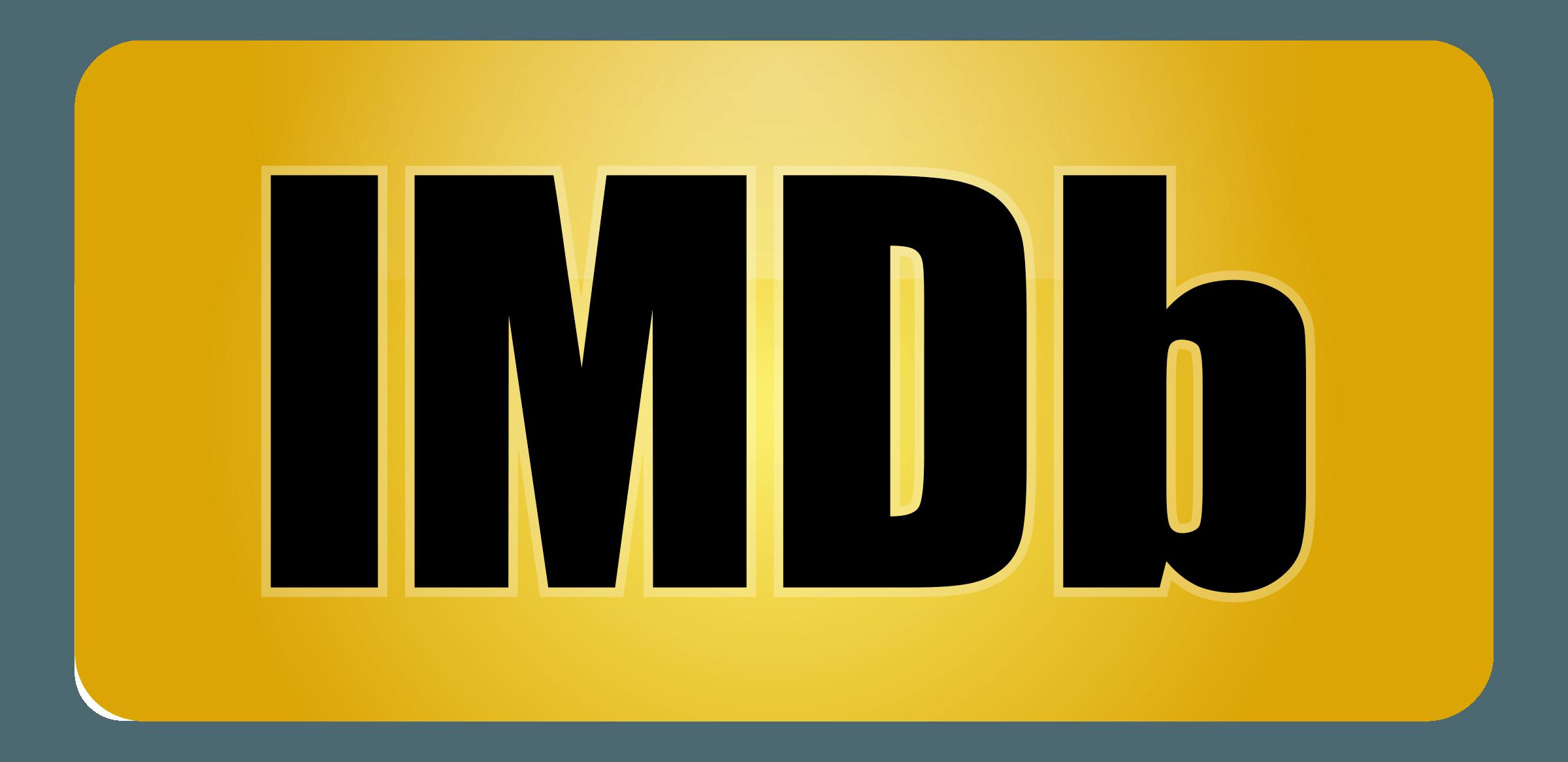 imdb-logo-transparent